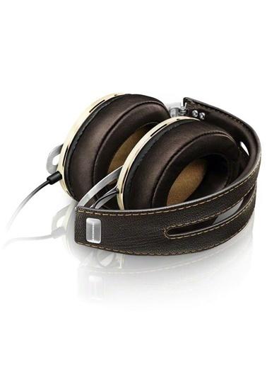 Sennheiser MOMENTUM On-Ear 2 i Apple Kulaküstü Kulaklık Renkli